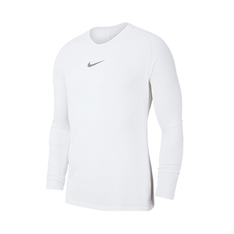 nike-dri-fit-park-first-layer-pro-iclik-av2609-100