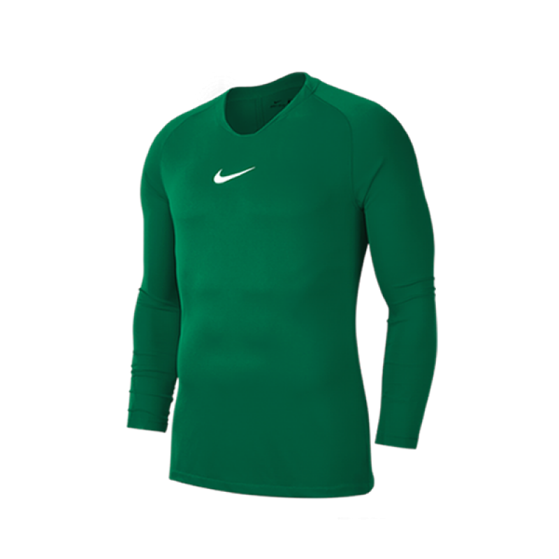 nike-dri-fit-park-first-layer-pro-iclik-av2609-302