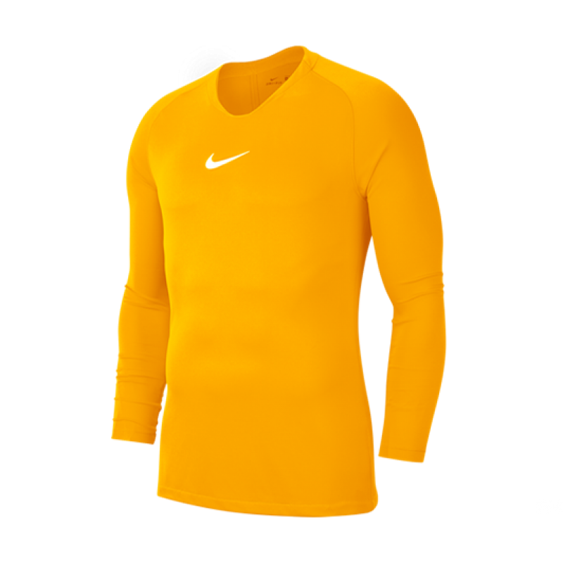 nike-dri-fit-park-first-layer-pro-iclik-av2609-739