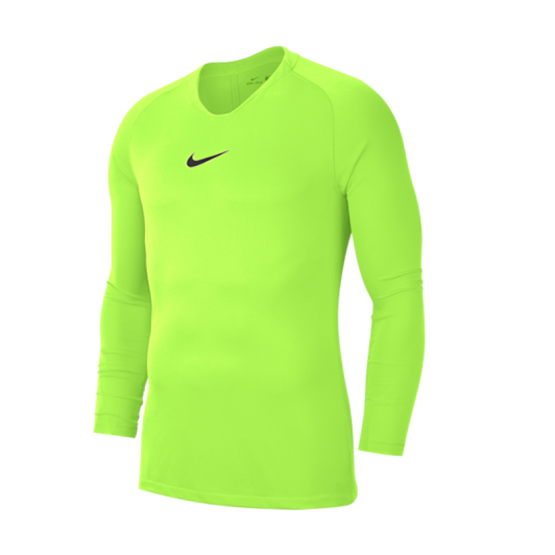 nike-dri-fit-park-first-layer-pro-iclik-av2609-702