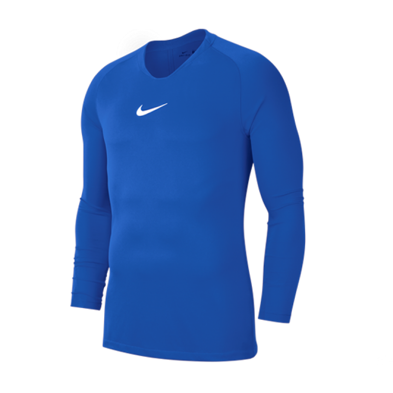 nike-dri-fit-park-first-layer-pro-iclik-av2609-463