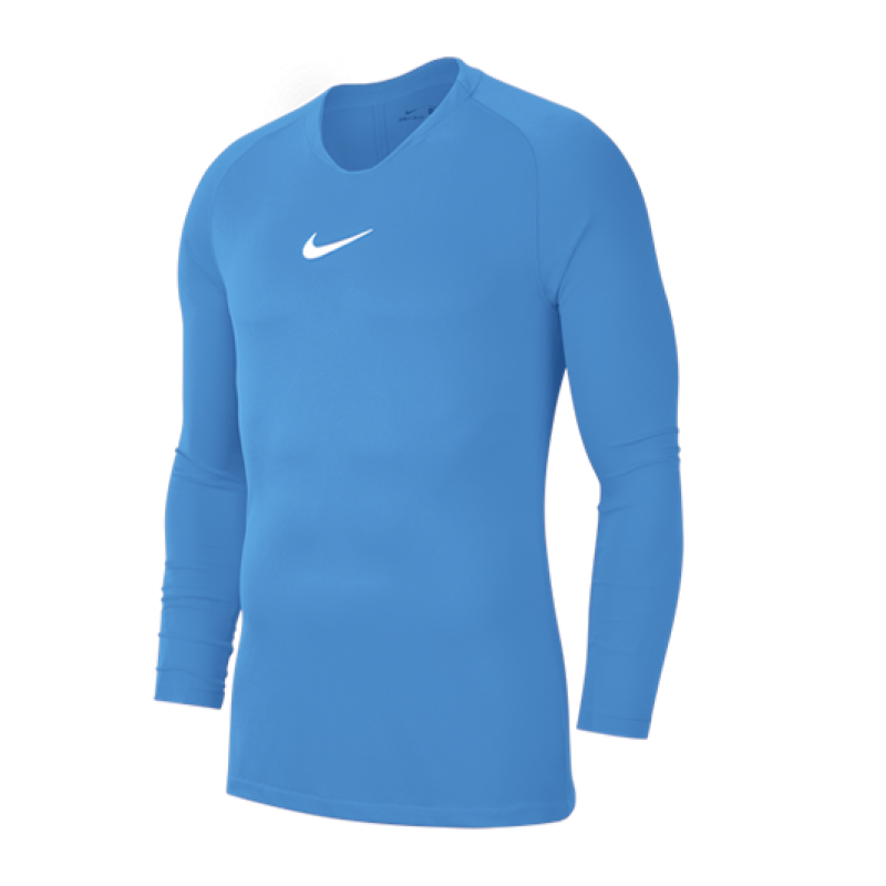 nike-dri-fit-park-first-layer-pro-iclik-av2609-412