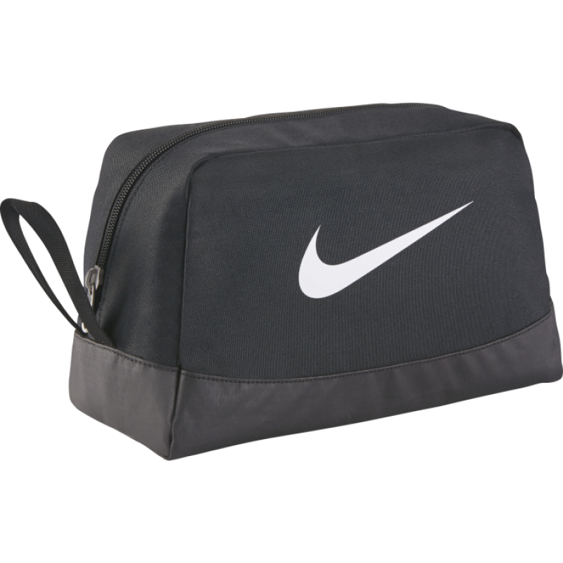 nike-club-team-swsh-toiletry-ba5198-010