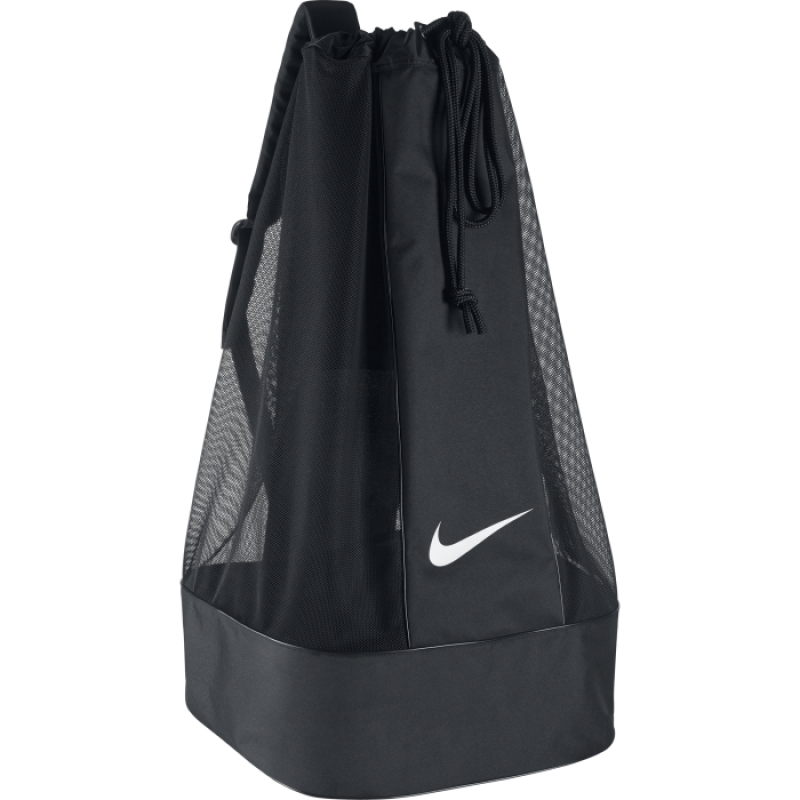 nike-club-team-swoosh-ball-bag-ba5200-010