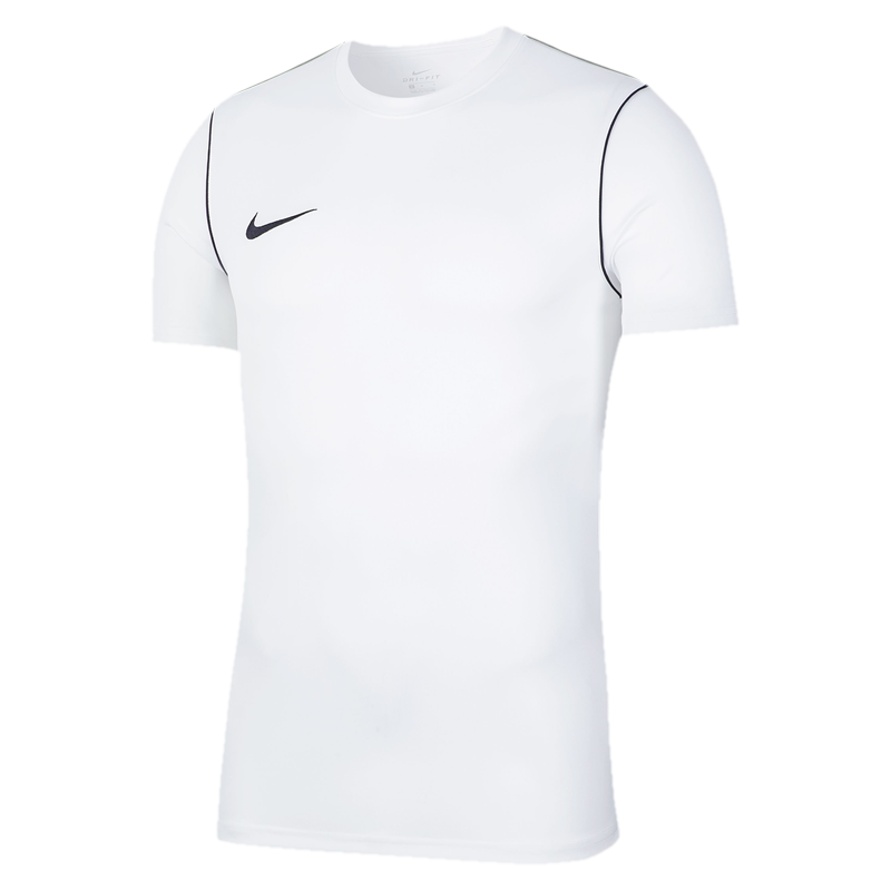 nike-m-park-20-training-top-bv6883-100