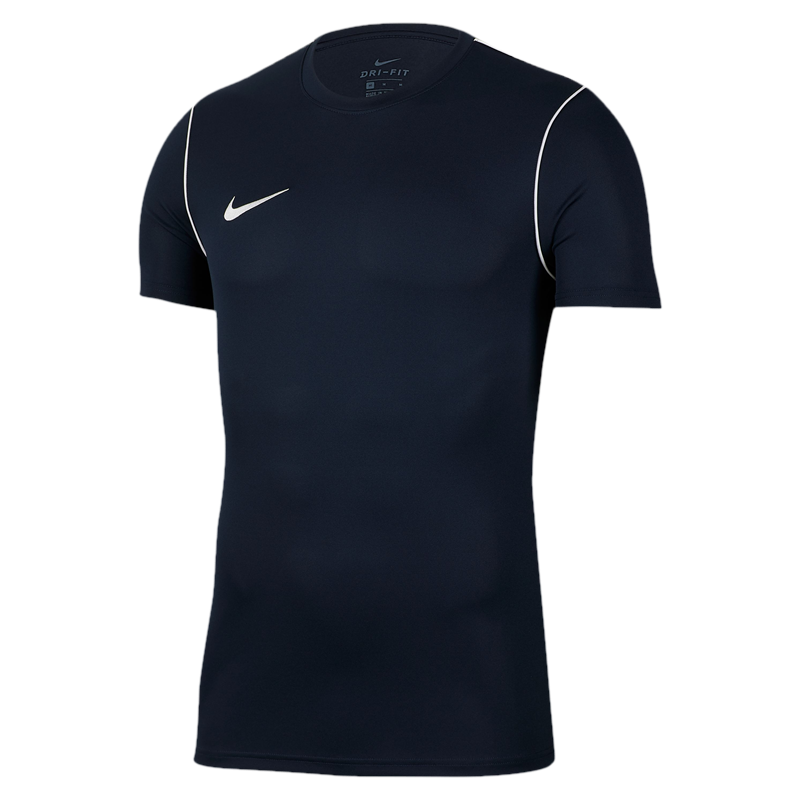 nike-m-park-20-training-top-bv6883-410