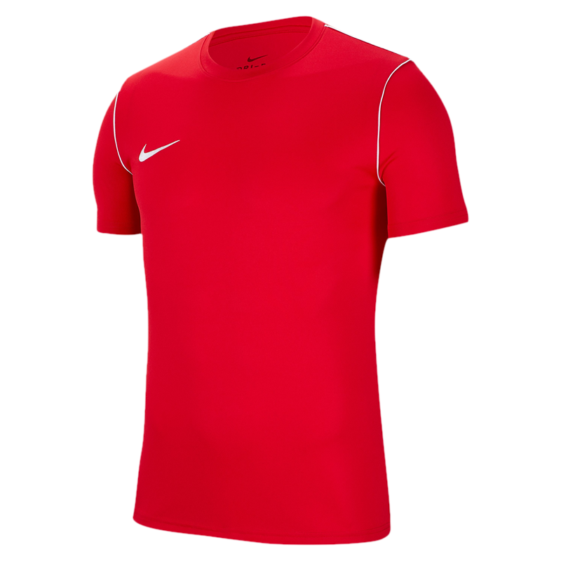 nike-m-park-20-training-top-bv6883-657
