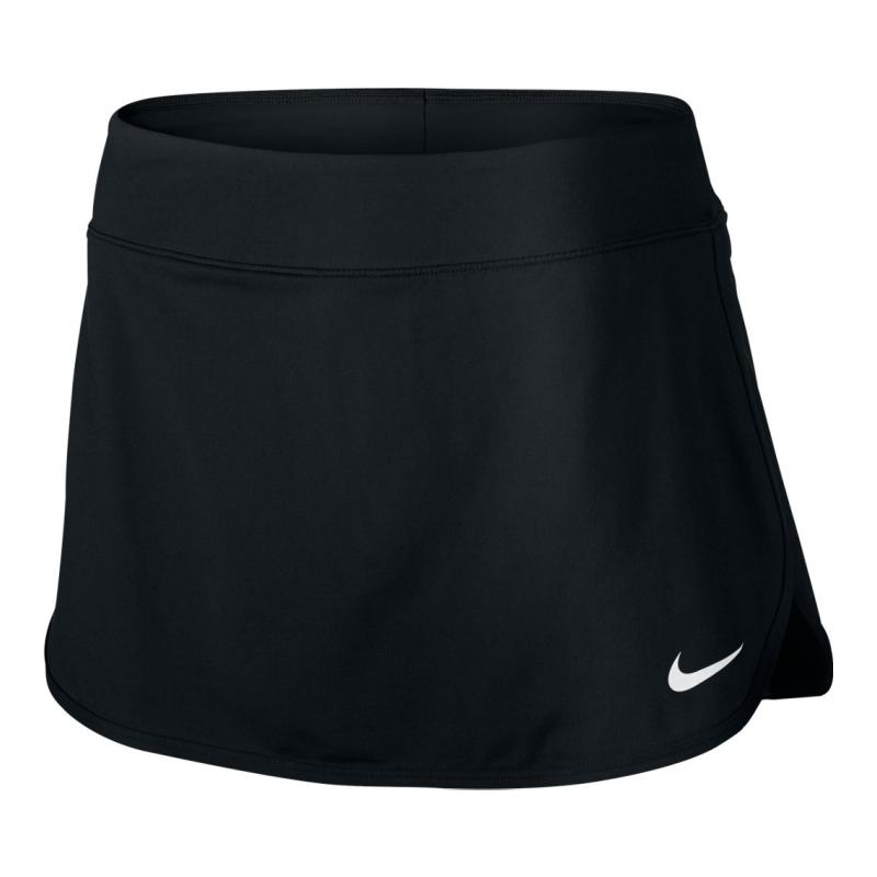 nike-pure-tenis-skirt-kadin-sort-728777-010